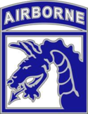 US Army 18th Airborne Corps CSIB.png