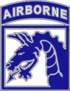 US Army 18th Airborne Corps CSIB.png