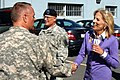US Army 51255 Jill Biden visits Guard Soldiers.jpg
