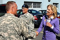 US Army 51255 Jill Biden visits Guard Soldiers.jpg