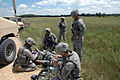 US Army 51746 1st, 338th provides training, support at Fort McCoy to deploying units.jpg