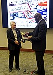 US Army Central hosts National Women's History Month observance 150330-A-YP720-003.jpg