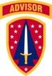 US Army Security Force Assistance Brigade SSI.png