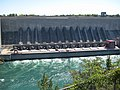 US Generating Station, Niagara Falls (470675) (9450116990).jpg