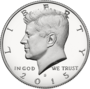 USA Half Dollar Dritto 2015.png