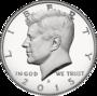 US Half Dollar Obverse 2015.png