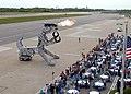 US Navy 020427-N-2732L-001 Norfolk, VA - Azalea Festival.jpg