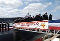 US Navy 100327-N-8750E-203 Sailors bring USS New Mexico to life.jpg