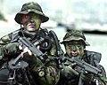 US Navy SEALs in from water.jpg