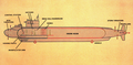US Navy submarine NR-1 drawing 1985.png