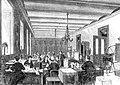 US Treasury Department 19th century.jpg