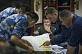 US and Chinese counter piracy exercise 130823-N-OM642-074.jpg