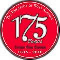 UWA 175th Anniversary Logo.jpg