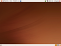 Ubuntu-9-04-cat.png