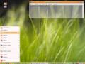 Ubuntu-desktop.png