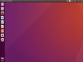 Ubuntu 16.04.png