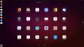 Ubuntu 18.10 ukr.png