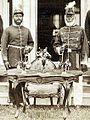 Uelingatoni Ngū and George Tupou I.jpg