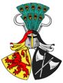 Uexküll-Wappen.png