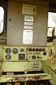 Uganda railways assessment 2010 - Flickr - US Army Africa (26).jpg