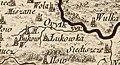 Uhrusk na mapie Rzeczypospolitej (Rizzi Zannoni), Paryż 1772.jpg