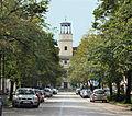 Ulica Kubusia Puchatka w Warszawie.jpg