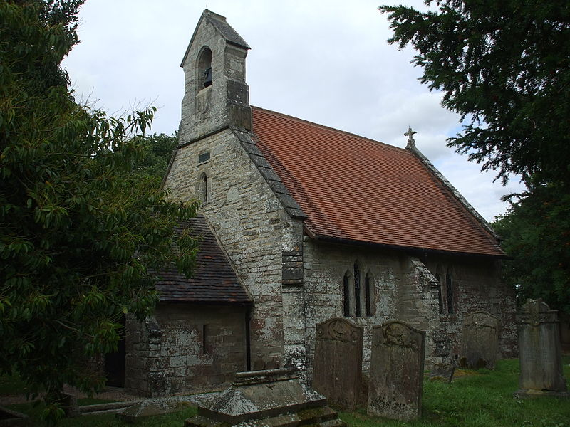 Archivo:Ullenhall Old Chapel (9).JPG