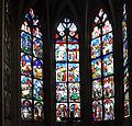 Ulm Münster Bessererkapelle Chorfenster.jpg