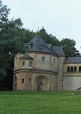 http://upload.wikimedia.org/wikipedia/commons/thumb/0/07/UlrichPfalzkapelle_Goslar.jpg/160px-UlrichPfalzkapelle_Goslar.jpg