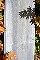 Ulrich Ochsenbein Grab Nidau 03 09.jpg