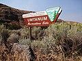 Umtanum Recreation Site (32417785493).jpg