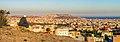 Un regard sur la ville de Nador (cropped).jpg
