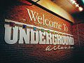 Underground Atlanta Shopping Mall Photo by Josh Bois.jpg
