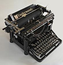 plan de codage clavier � wikip233dia