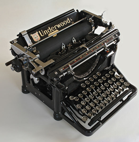 Файл:Underwood-overview.jpg
