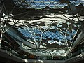 Undulating glass roof, Westfield London Shopping Centre - geograph.org.uk - 1154135.jpg