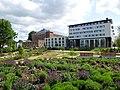 Uni Bamberg, An der Weberei 5, Bild 1.jpg