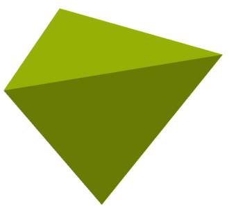 Omnitruncated polyhedron - Image: Uniform polyhedron 33 t 2