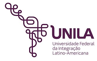 Federal University for Latin American Integration - Image: Unila