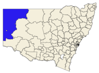 Unincorporated NSW LGA Map.png