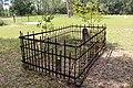 Union Cemetery 3, Olustee Battlefield.jpg