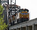 Union Pacific 8310 revisit (2535151145).jpg