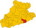 Unione dei comuni della Valle del San Lorenzo-mappa.png