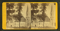 Unitarian stone Church, from Robert N. Dennis collection of stereoscopic views.png