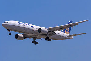 United Airlines 777 N797UA LAX.jpg
