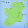 United Ireland in Irish.png