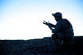 United States Navy SEALs 352.jpg