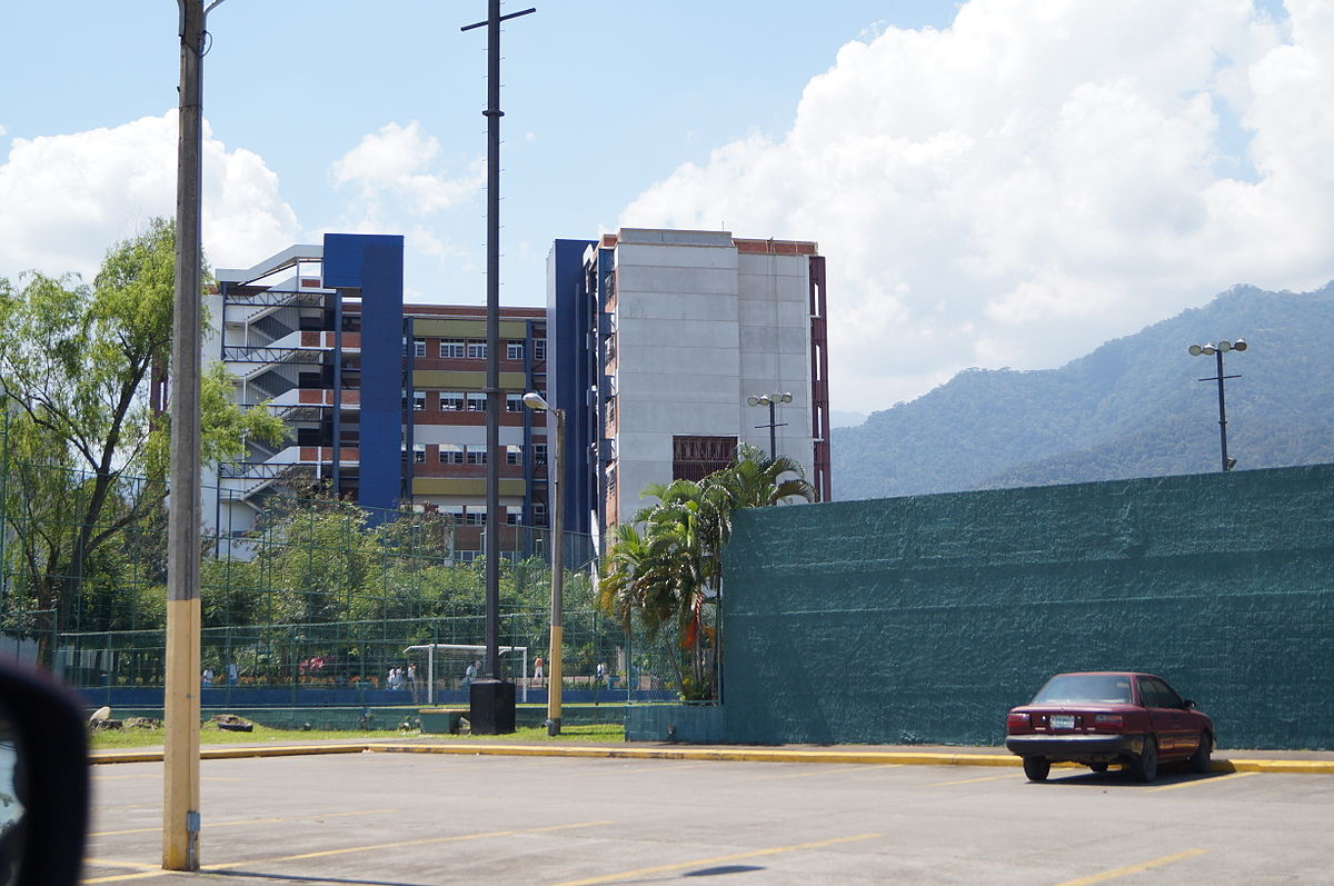 University of San Pedro Sula  Wikipedia