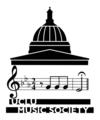 University College London music society logo.png