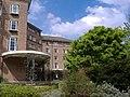 University Park MMB 38 Nightingale Hall.jpg